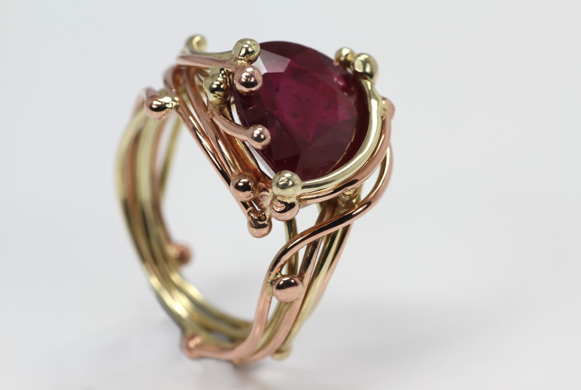 ring-with-ruby