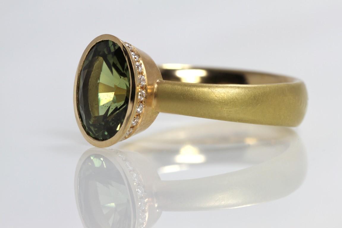 chrisobyrel-ring-met-diamant