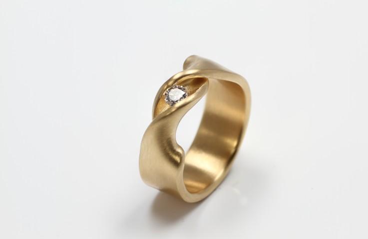 de-tors-ring-met-015-crt