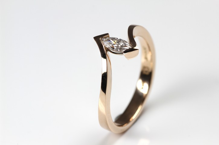 markies-ring
