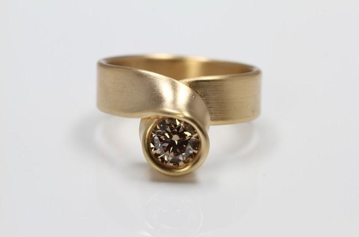 ring-20
