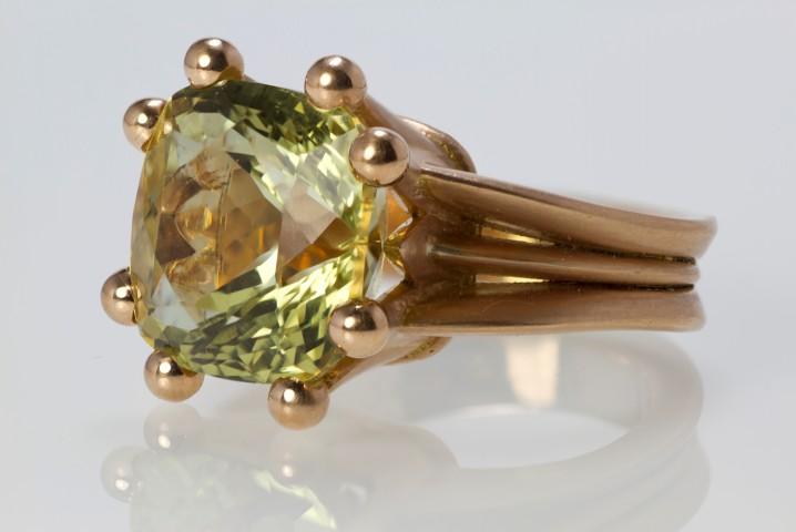 ward-kroon-ring