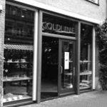 Goldline_winkel_150px
