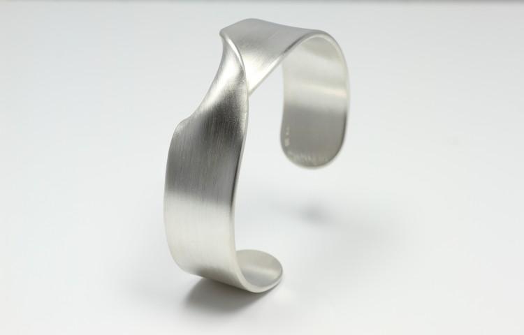 armband-nr-16