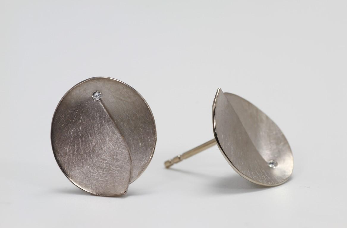 Cardillac oorbellen triton