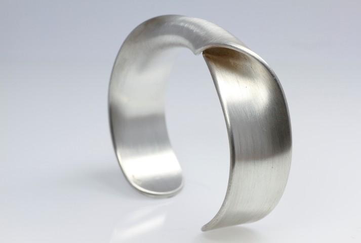 krul-armband