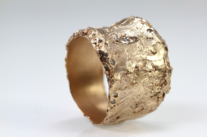 markies-ring-boomschors