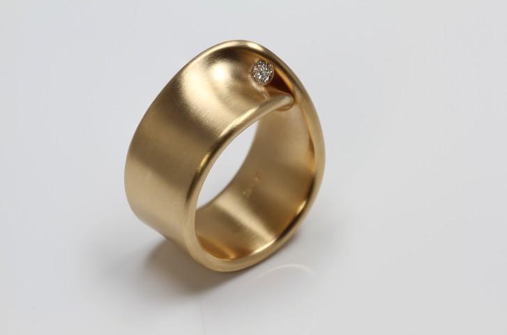 ring-19