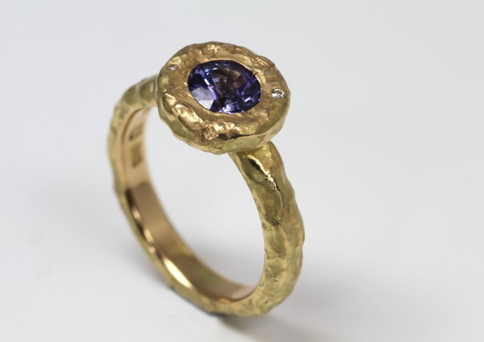saffier-gouden-ring