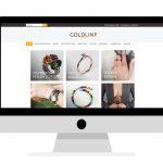webshop-goldline