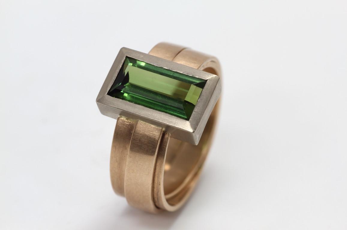 goldline-toermalijn-ring