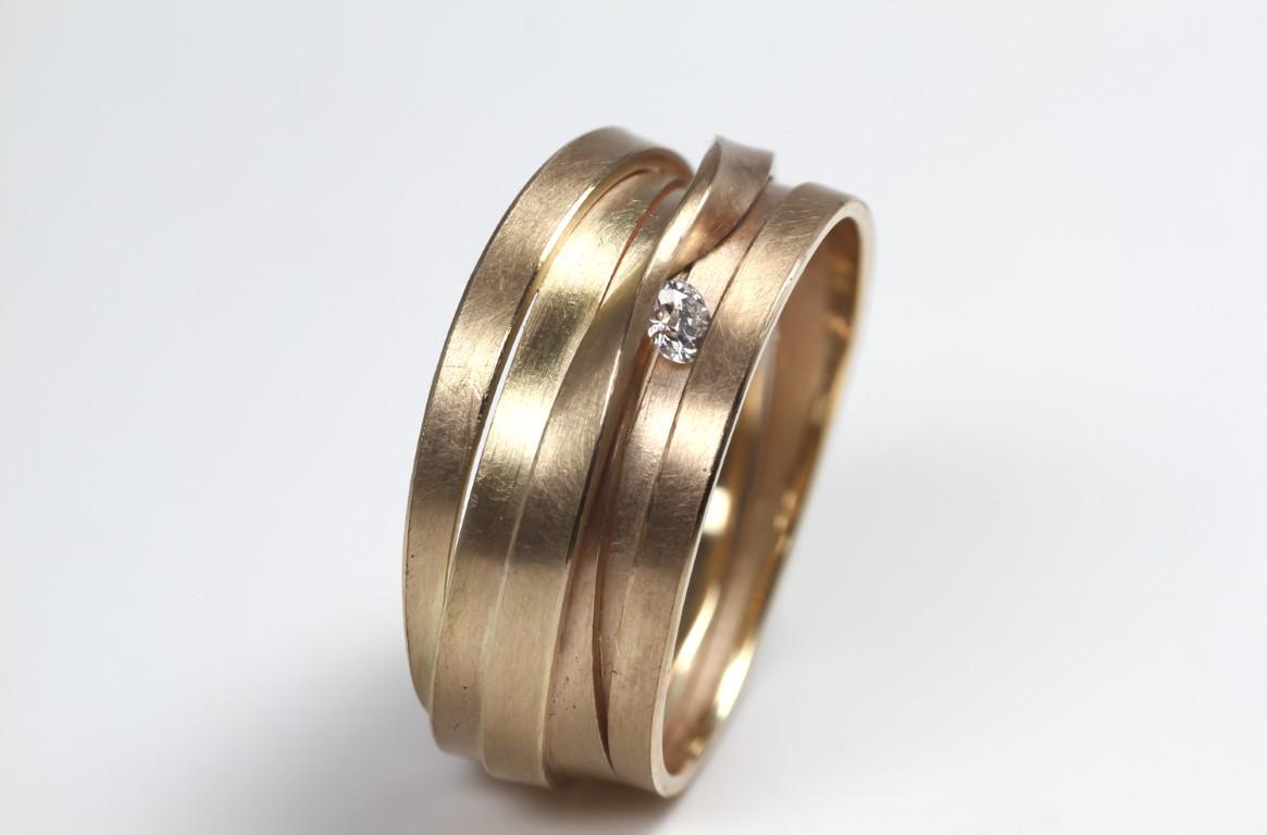 oodgouden-wikkel-ring