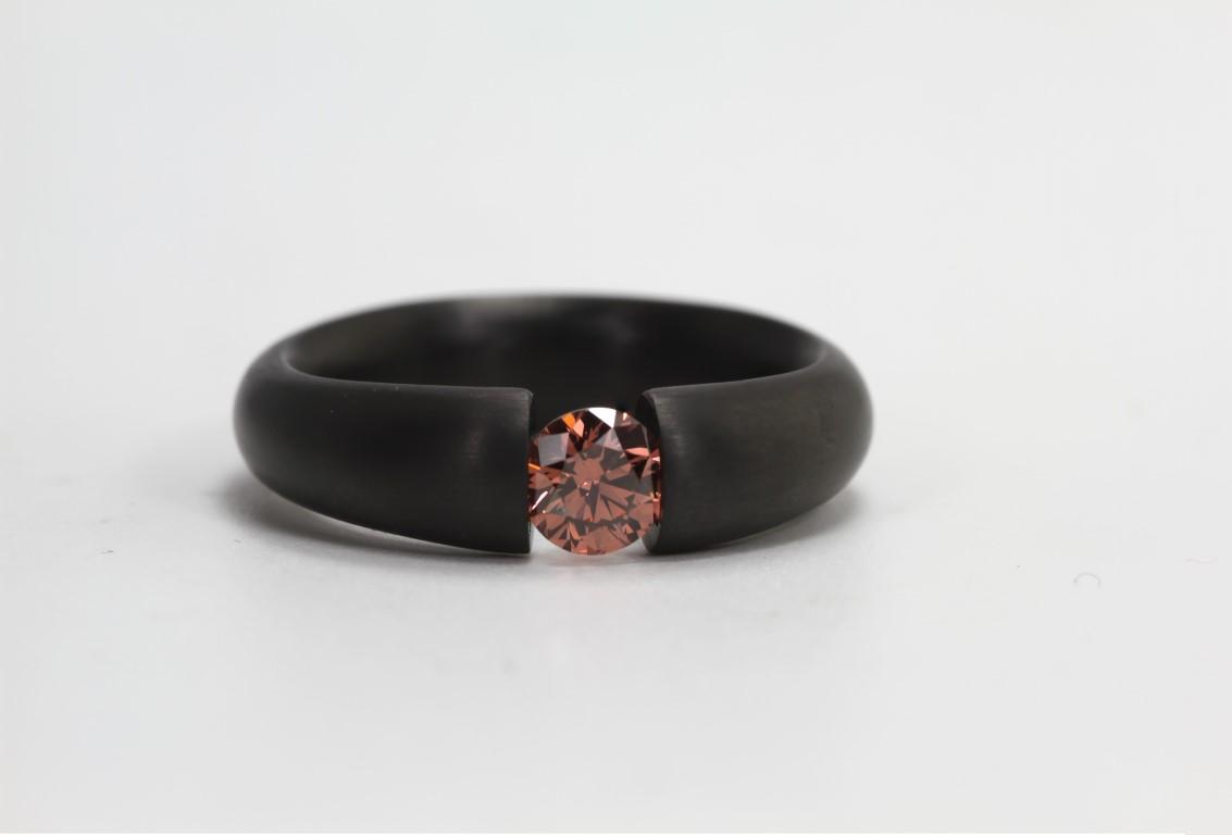 zwarte-ring-van-zirkonium